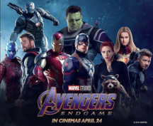 Avengers-Endgame-promo-art-440x360 - Copy