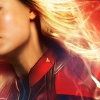 7 Essential MCU Movies: Captain Marvel (2018)