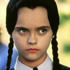 Wednesday Addams' 15 Greatest Quotes
