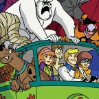 15 Most Memorable Scooby-Doo Monsters