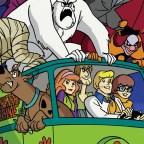 15 Most Memorable Scooby-Doo Monsters