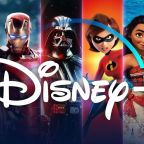 A Guide To Every Marvel And Star Wars TV Show Coming To Disney Plus