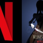 Everything You Need To Know About Netflix's Wednesday TV Series